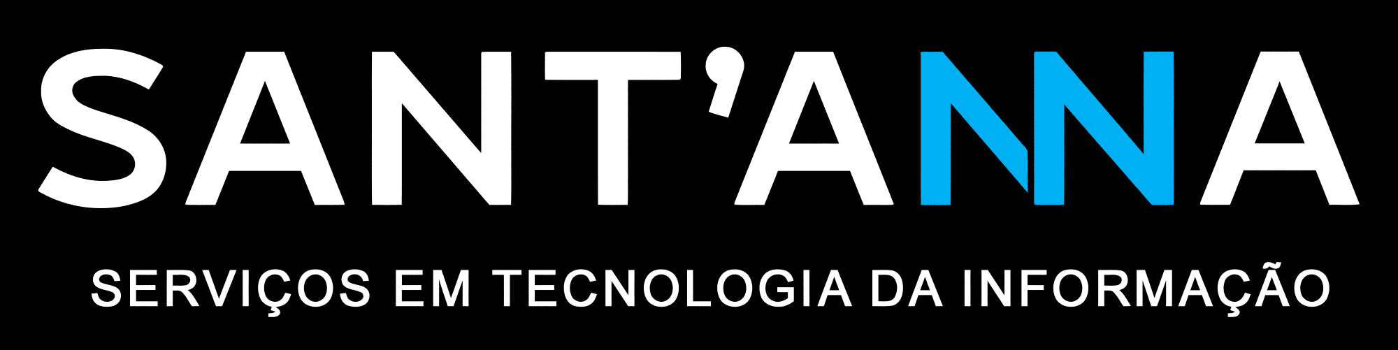 Sant' Anna Terceirização de TI e Segurança da Informação